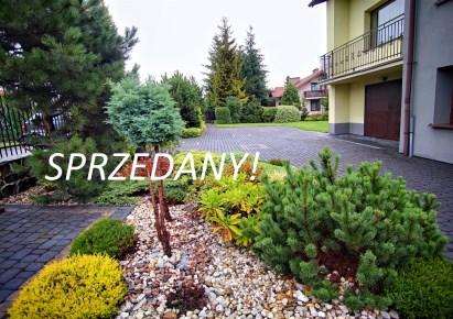 dom na sprzedaż - Buczkowice