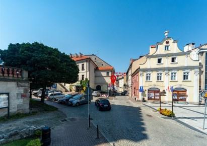 lokal na wynajem - Bielsko-Biała, Dolne Przedmieście