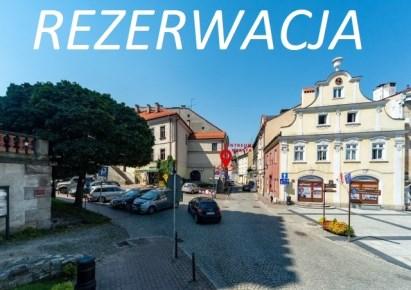premise for rent - Bielsko-Biała, Dolne Przedmieście
