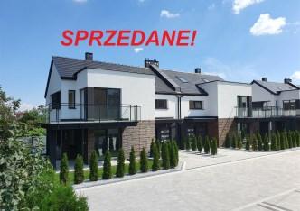 mieszkanie na sprzedaż - Bielsko-Biała, Olszówka Dolna