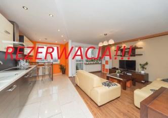 mieszkanie na sprzedaż - Bielsko-Biała, Osiedle Słoneczne