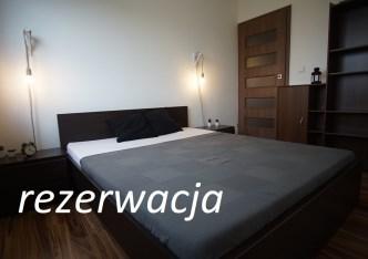mieszkanie na wynajem - Bielsko-Biała, Osiedle Wojska Polskiego