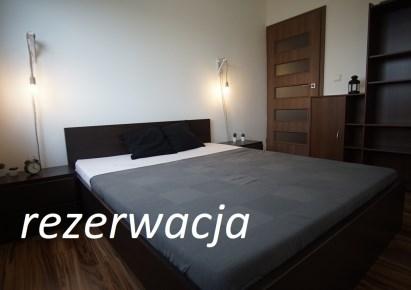wohnung zu vermieten - Bielsko-Biała, Osiedle Wojska Polskiego