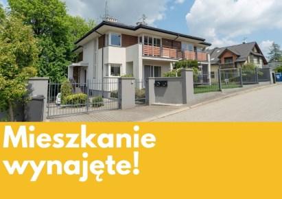 mieszkanie na wynajem - Bielsko-Biała, Kamienica