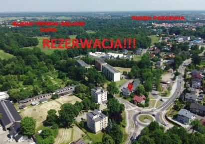 apartment for sale - Pszczyna