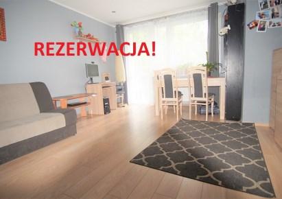 apartment for sale - Bielsko-Biała, Osiedle Karpackie