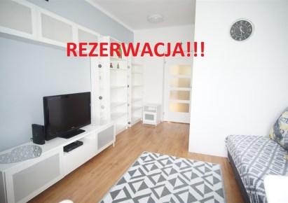 apartment for rent - Bielsko-Biała, Osiedle Grunwaldzkie