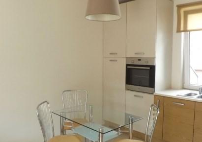 apartment for sale - Bielsko-Biała, Osiedle Słoneczne