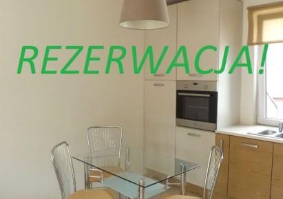 wohnung zu verkaufen - Bielsko-Biała, Osiedle Słoneczne